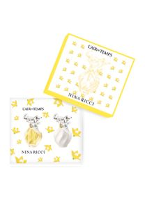 Nina Ricci L`Air du Temps Eau de Toilette 50ml Gift Set