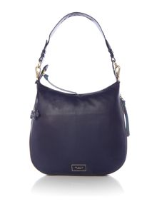 Radley Pudding lane hobo shoulder bag