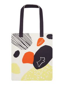 Radley Medium tote bag