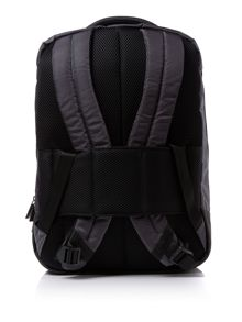 Samsonite Quibyte Laptop Backpack 15`-16`