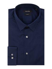 Calvin Klein Withaker Beehive Shirt
