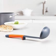 Joseph Joseph Elevate Ladle, Orange