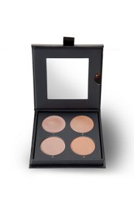 Cover FX Perfect Light Highlighting Palette