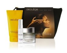 Decléor Exclusive Pure Energy Collection