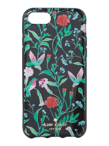 Kate Spade New York Jardin iPhone 7 cover