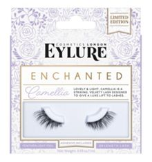 Eylure Camellia Spring Enchanted Lashes