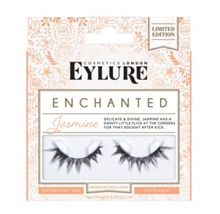 Eylure Jasmine Spring Enchanted Lashes