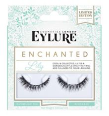 Eylure Lily Spring Enchanted Lashes