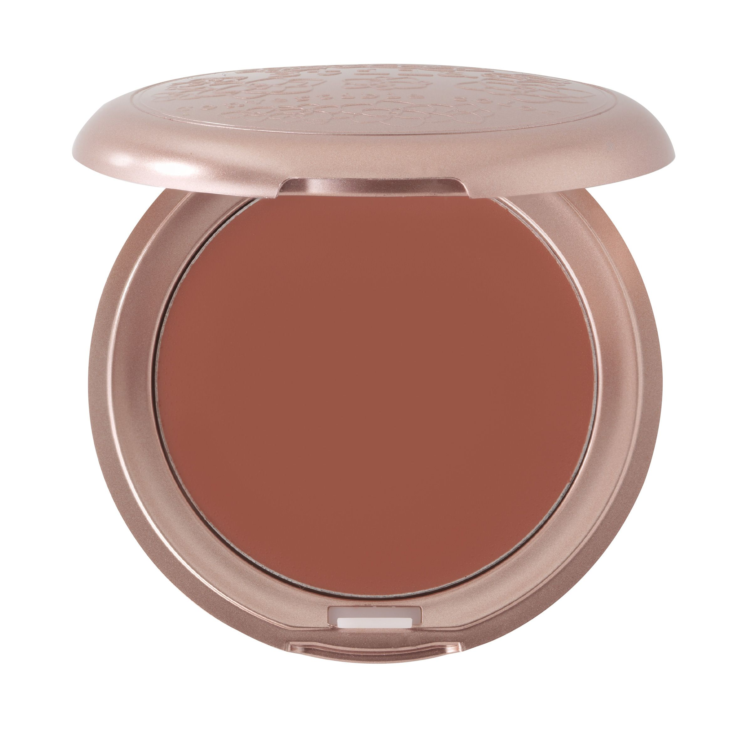 Stila Convertible Colour Dual Lip and Cheek Cream Peony