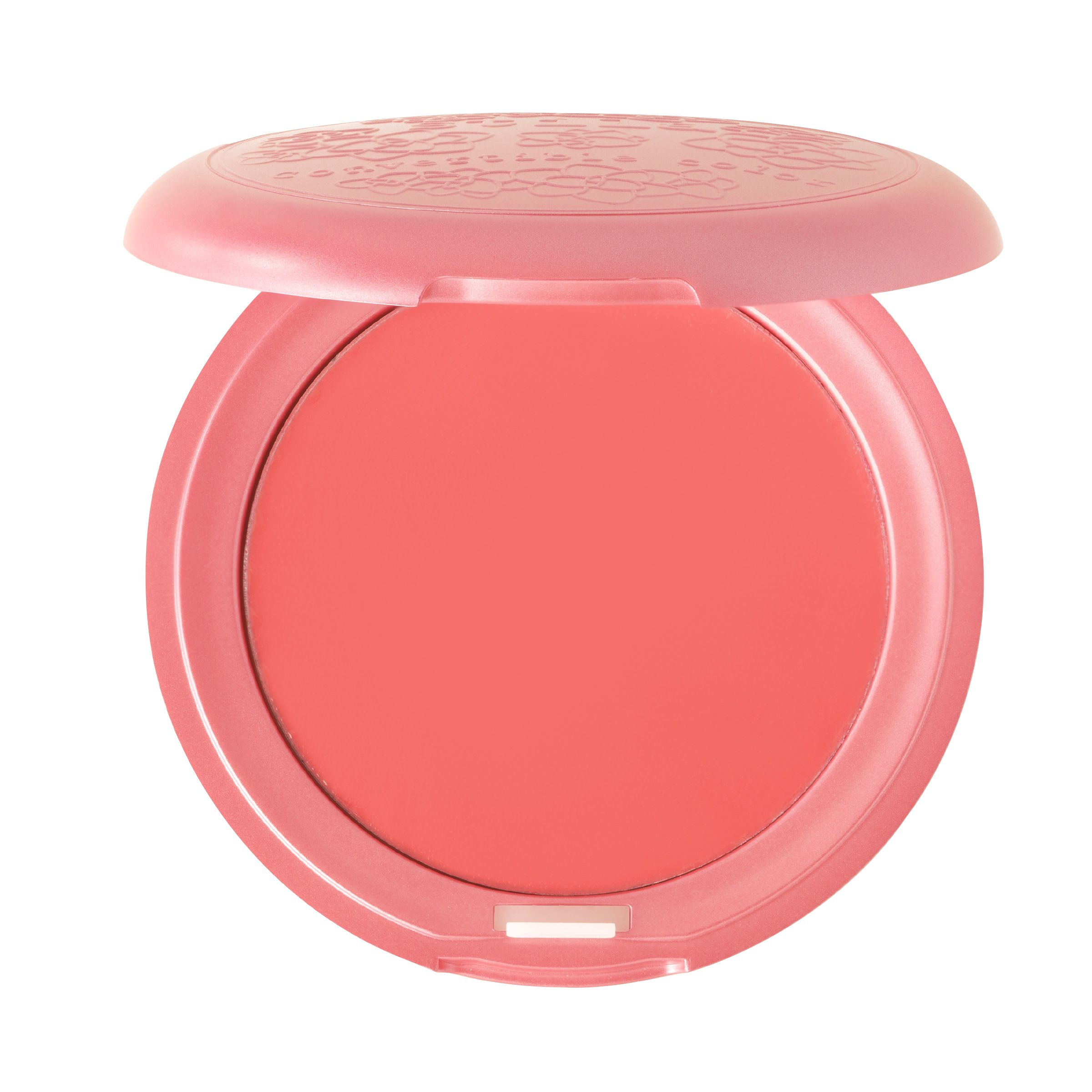 Stila Convertible Colour Dual Lip and Cheek Cream Petunia