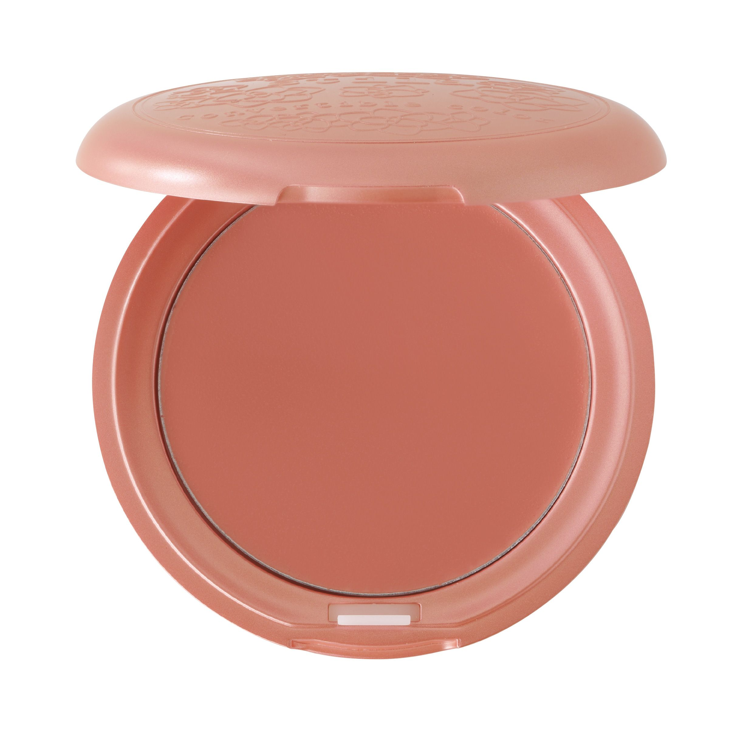 Stila Convertible Colour Dual Lip and Cheek Cream Gerbera