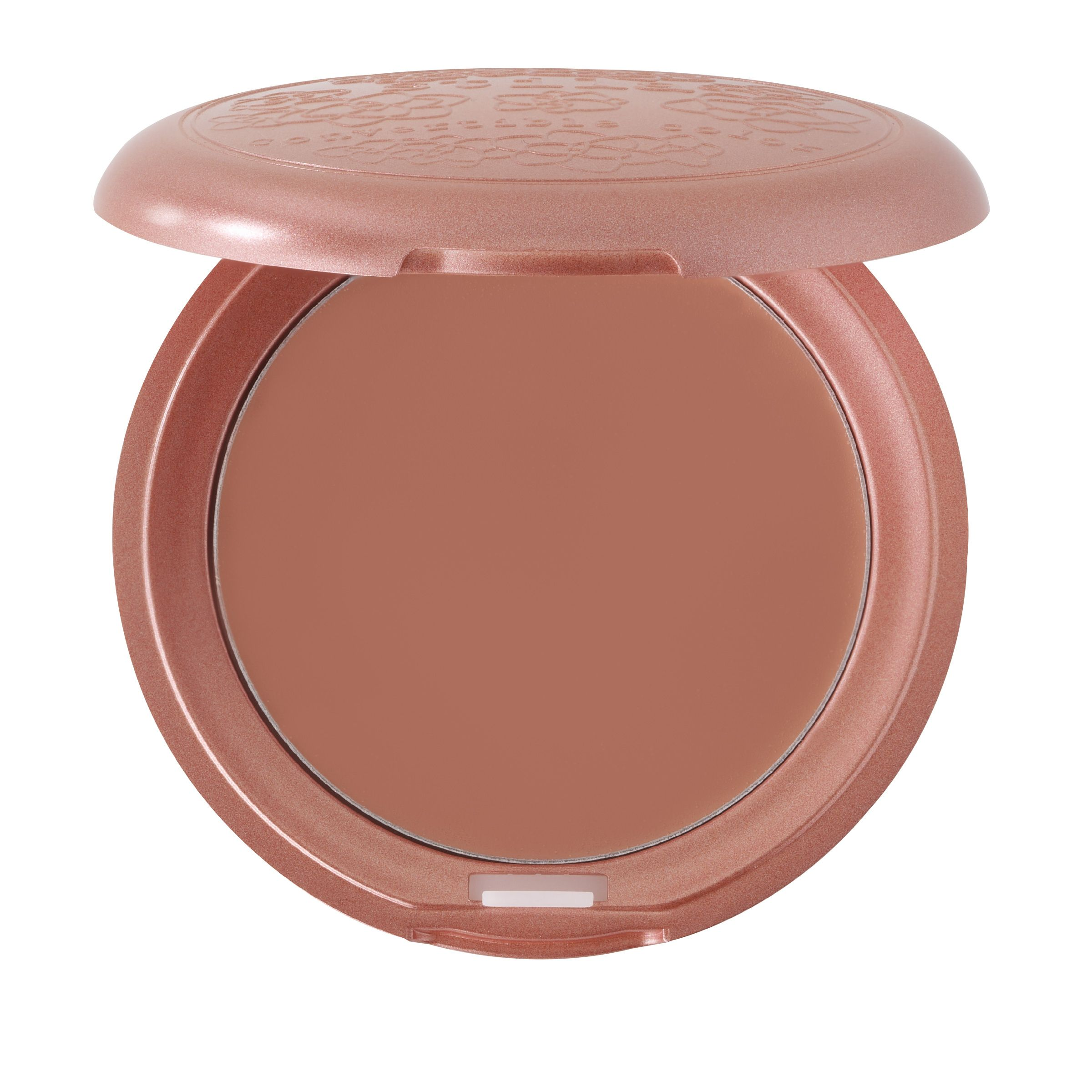 Stila Convertible Colour Dual Lip and Cheek Cream Lillium
