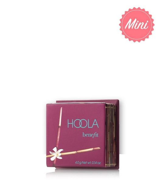 Benefit Hoola Powder Mini