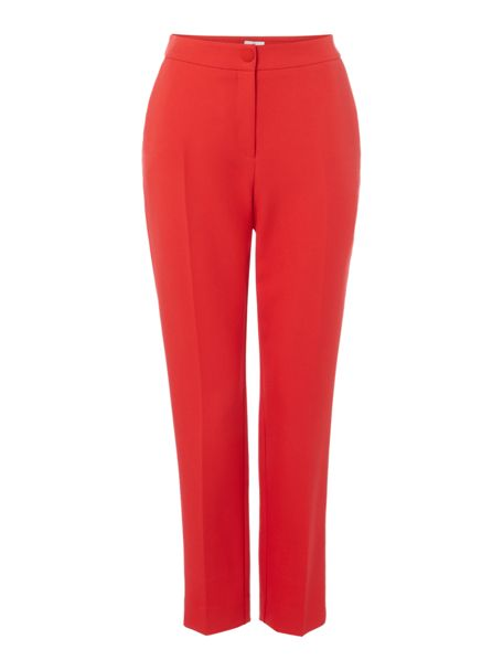 Linea Pippa Level Hem Trouser