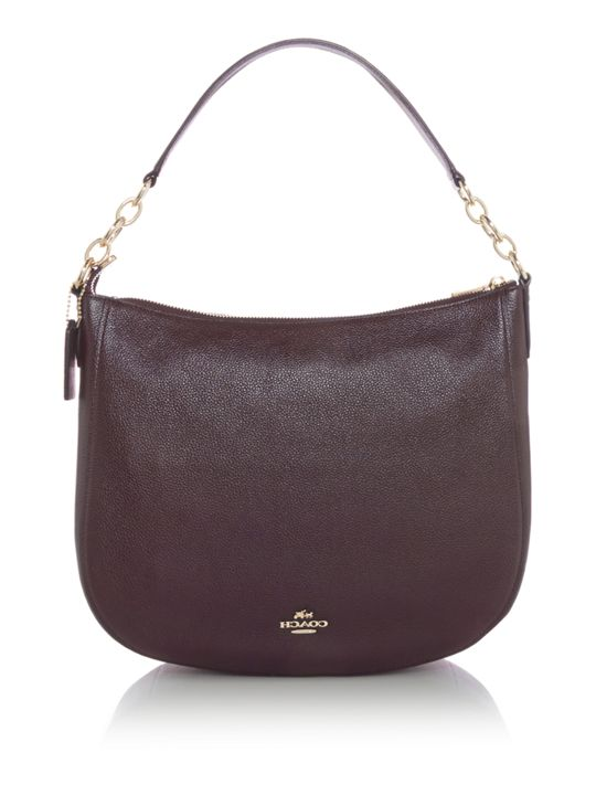 Coach Chelsea Crossbody Bag