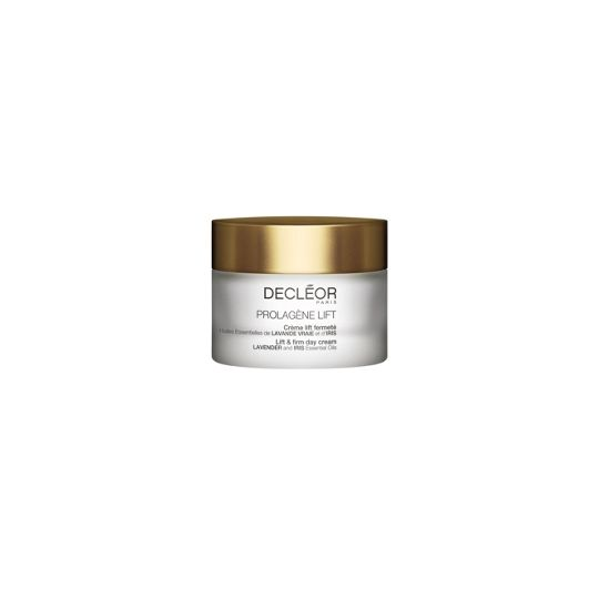 Decléor Prolagene Lift Iris Lift & Firm Day Cream 50ml
