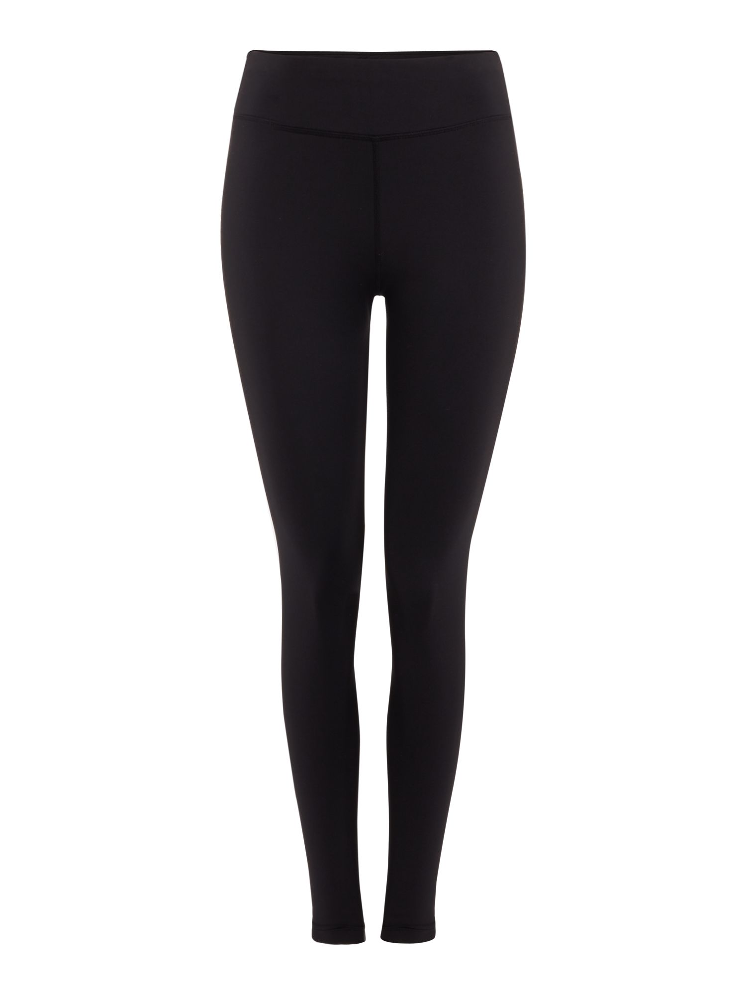 Biba Biba body gym leggings, Black