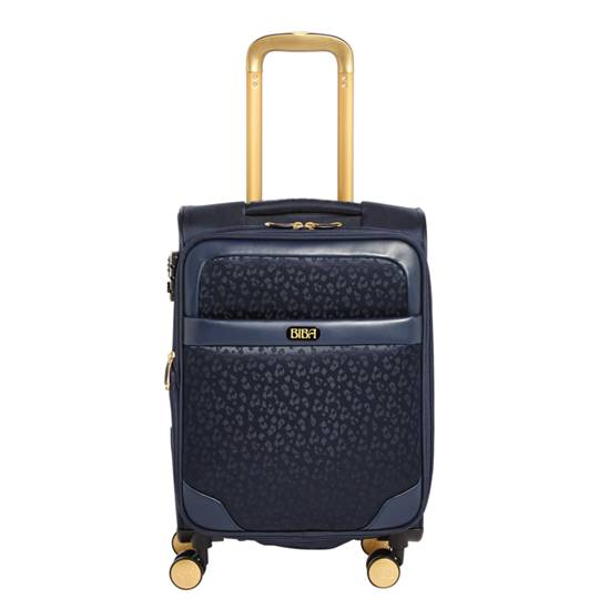 Best Suitcases for a Stylish and Practical Getaway - House of Fraser 1619370a68