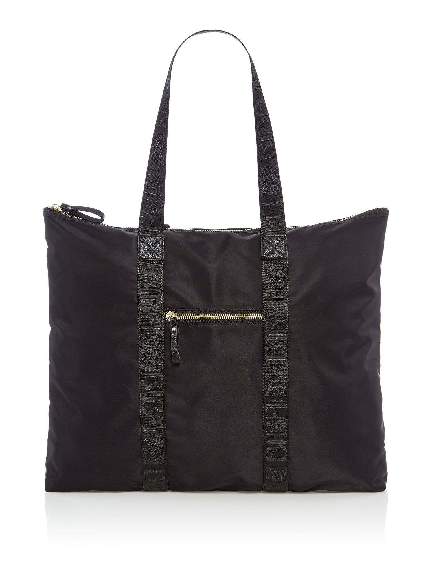 Biba Biba body tote bag, Black