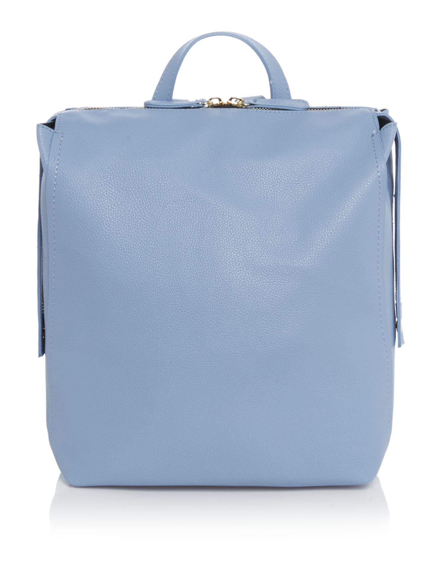 Therapy Hamilton backpack, Blue