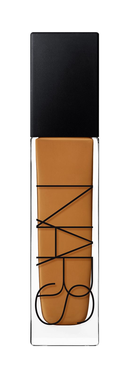 Nars Natural Radiant Longwear Foundations