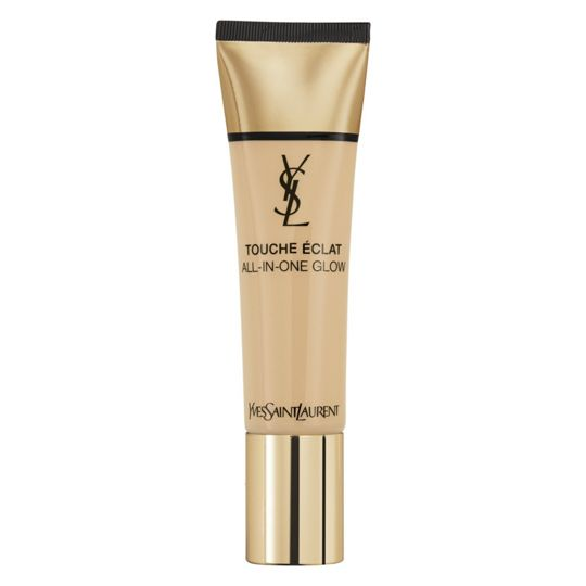 Yves Saint Laurent Touche Éclat All-In-One Glow Foundation