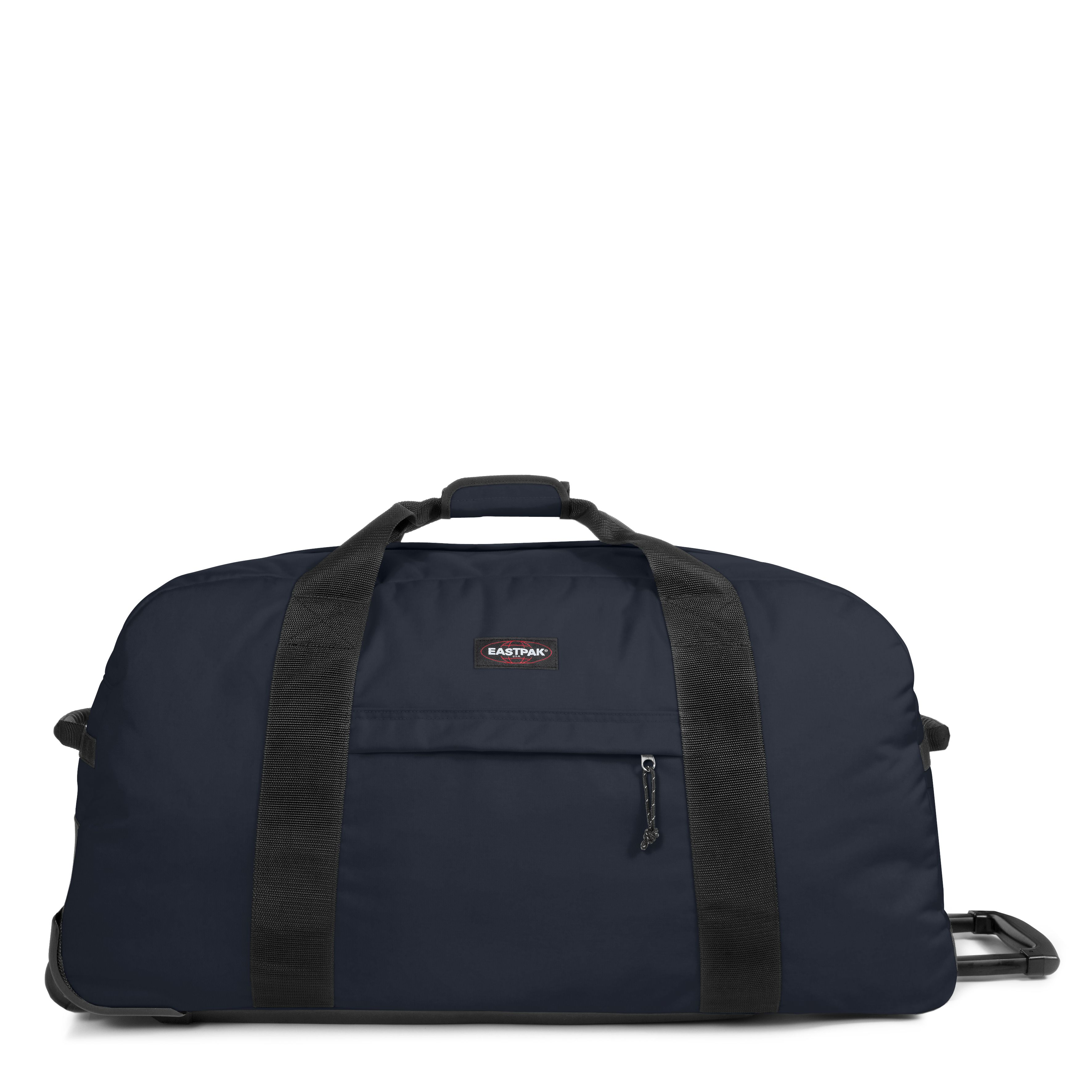 Eastpak Container Wheeled Holdall 85cm Cloud Navy, Blue