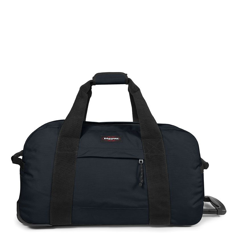 Eastpak Container Wheeled Holdall 65cm Cloud Navy, Blue