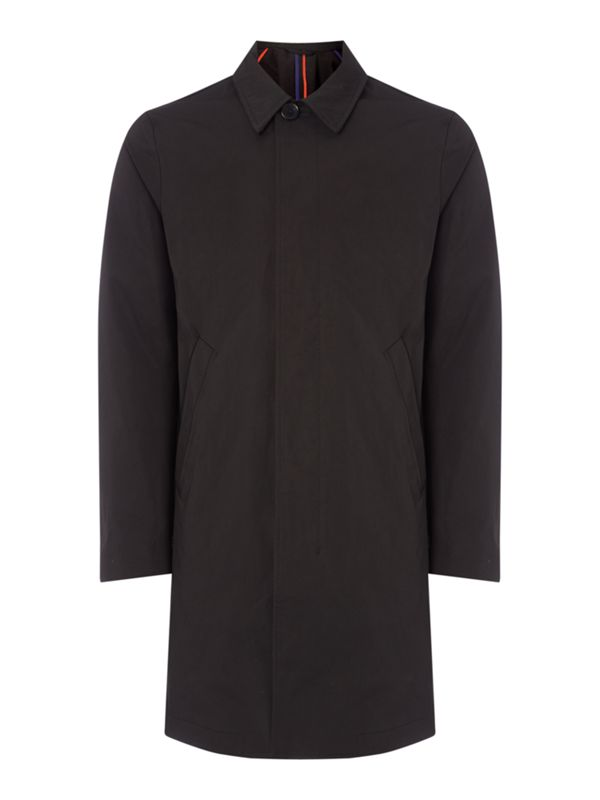 PS By Paul Smith Tailored Mac