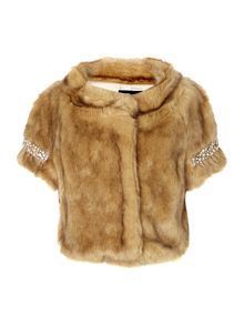 Nolin Faux Fur