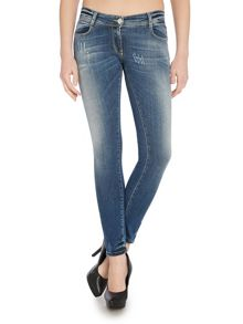 Relish Marylin Super Slim Fit Jeans