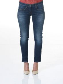 Relish Marilyn skinny jeans