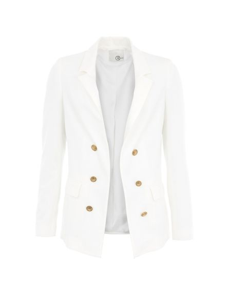 Relish Relish Double Breasted Blazer