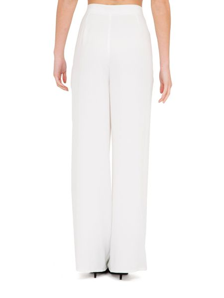Relish Relish Wide-Leg Trousers