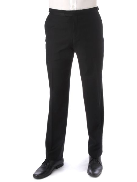 Simon Carter Formal dinner suit trousers