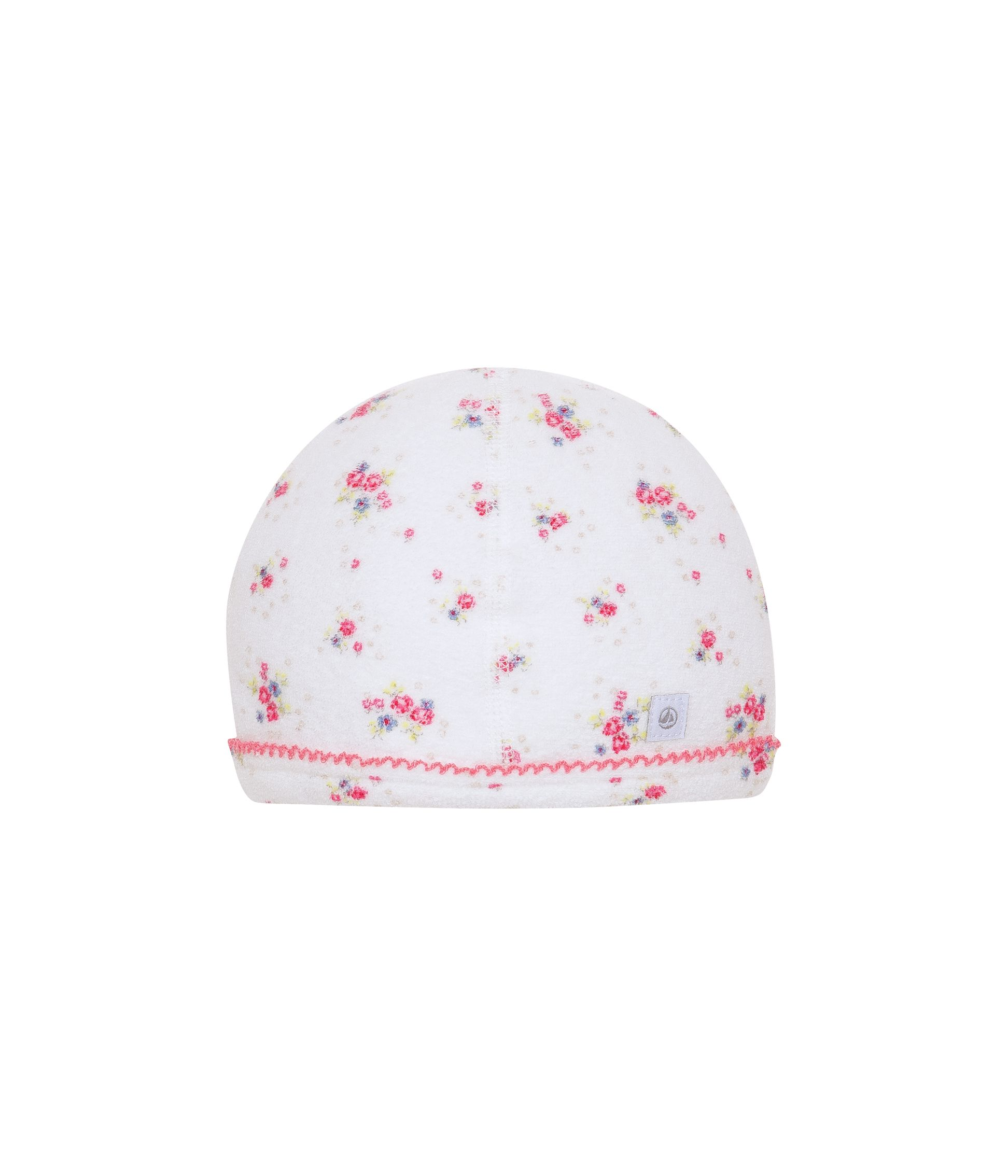 Baby girls hat