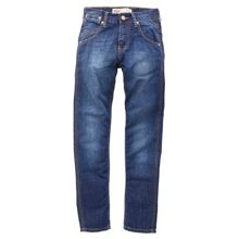Boys jean 508 Regular Tapered fit