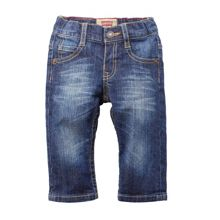 Levi's Boys Trousers