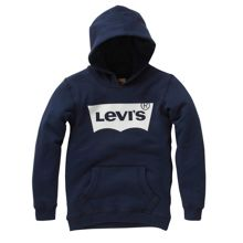 Levi's Boys Hooded Sweatshirt