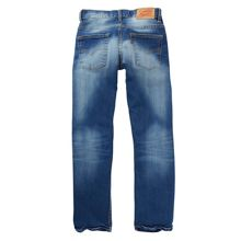 Levi's Boys 511 slim fit jean