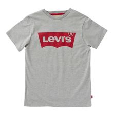 Levi's Boys Mottled T-Shirt