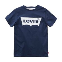 Levi's Boys Short-Sleeve T-shirt