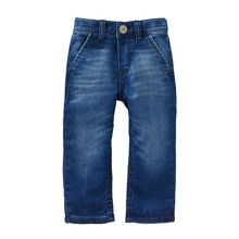 Levi's Boys chino style pant