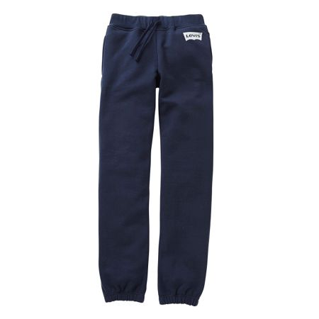 Levi's Boys fleece jogging