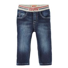 Levi's Boys denim trousers