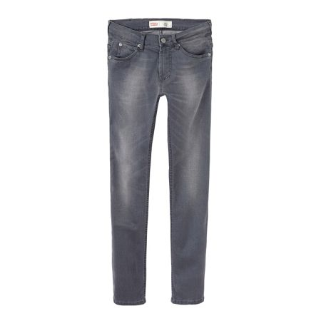 Levi's Boys 511 denim jeans slim fit