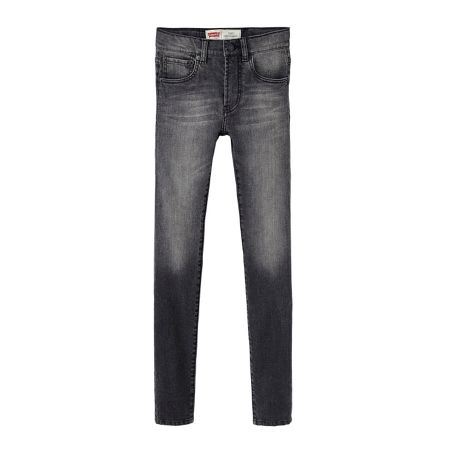 Levi's Boys 519 jeans extreme skinny fit