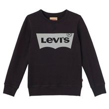 Levi's Boys long-sleeved sweatshirt