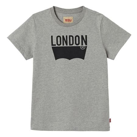 Levi's Boys  short-sleeved t-shirt