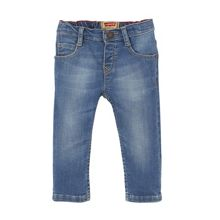 Levi's Boys Colaho Trousers